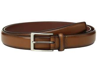 Perry Ellis Portfolio Big Tall Amigo Dress Belt