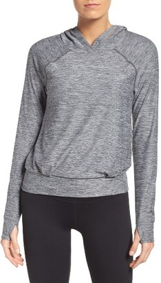 Women's The North Face Motivation Classic Hoodie $65 thestylecure.com