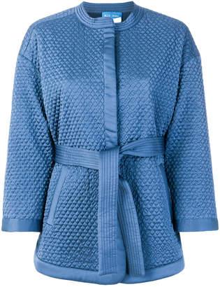 MiH Jeans Essra jacket