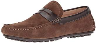 Florsheim Men's Denison Driver Penny Loafer