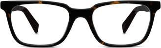 Warby Parker Wilder
