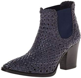 Aquatalia Women's Dani Boot