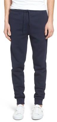 Men's Lacoste Sport Track Pants $98 thestylecure.com