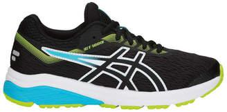 Asics GT 1000 7 Kids Running Shoes
