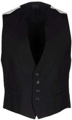 Gazzarrini Vests - Item 49214012