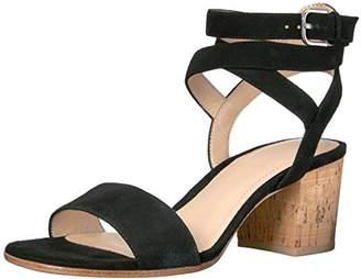 Pour La Victoire Women's Amana Dress Sandal