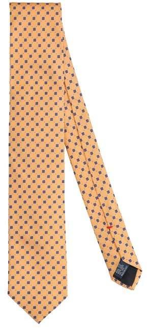 MA3 Krawatte