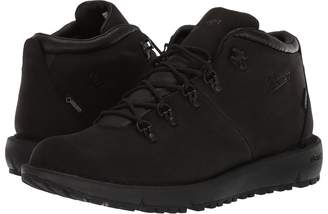 Danner Tramline 917 Men's Shoes
