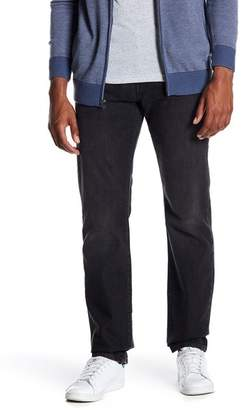Travis Mathew Duke Denim Jeans