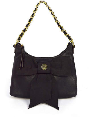 Liz Claiborne Kandi Mini Hobo Bag