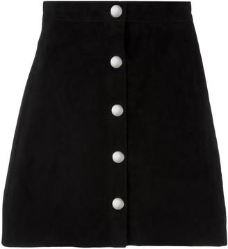 Manokhi 'Bella' skirt