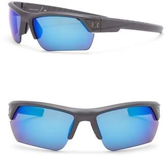 Under Armour Men's Igniter 2.0 Sunglasses