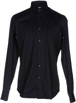Lexington Shirts - Item 38621696FH