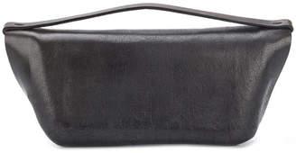 Cecchi De Rossi hand strap pouch bag