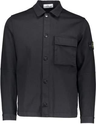 Stone Island Blazer Jacket