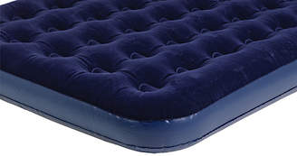 Bestway Air Bed with Mains Pump - Double