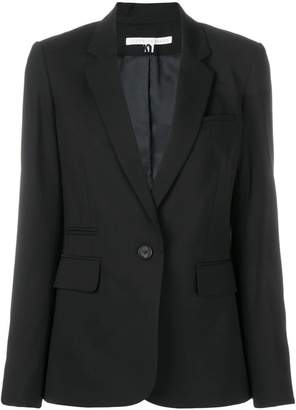 Veronica Beard double pocket blazer