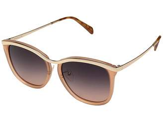 Toms Sandela 301 Fashion Sunglasses