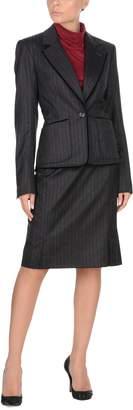 Saint Laurent Women's suits