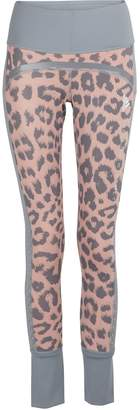 adidas by Stella McCartney Adidas By Stella Mc Cartney Comfort Leopard leggings