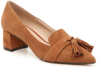 Essex Lane Daya Loafer - Women's
