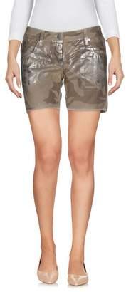 Pinko Sunday Morning Shorts