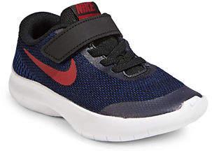 Nike Boys Flex Experience Run 7 Pre-School Shoes