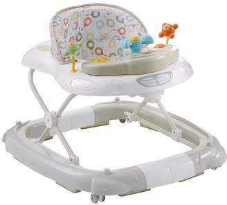 My Child Walk 'n' Rock Baby Walker - Neutral