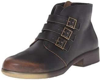 Naot Footwear Women's Calima Boot