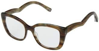 Elizabeth and James Jenkins Fashion Sunglasses