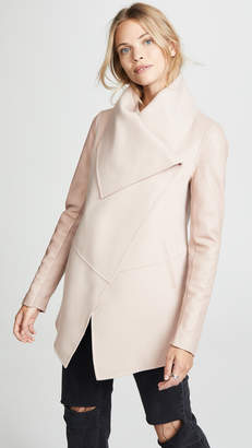 Mackage Vane Coat