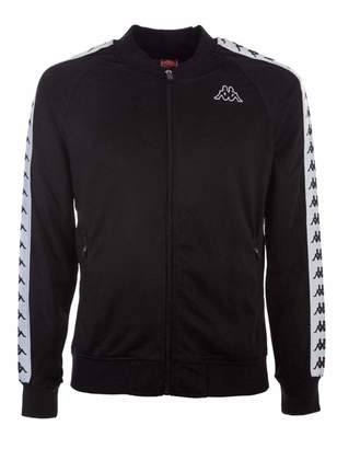 Kappa Men's 303Wy10ae2 Polyester Sweatshirt