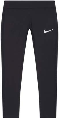 Nike Power Logo Leggings