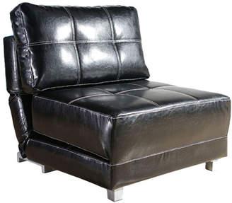 Zipcode Design Hodapp Convertible Chair