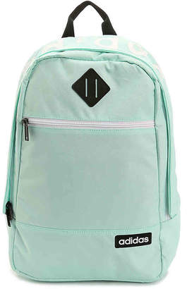 adidas Courtlite Backpack - Women's