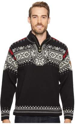 Dale of Norway Dale 125th Anniversary Men's Sweater
