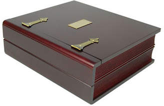 Keepsake GUNTHER MELE Jewellery Box