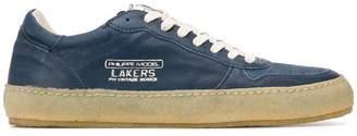 Lakers Vintage sneakers