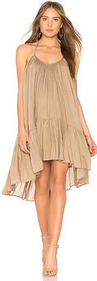 Riller & Fount Nena Dress