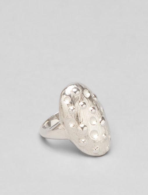 Gorjana Selene Ring
