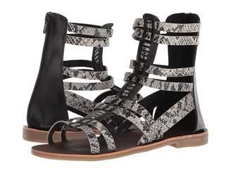 Volatile Isobel Women's Sandals