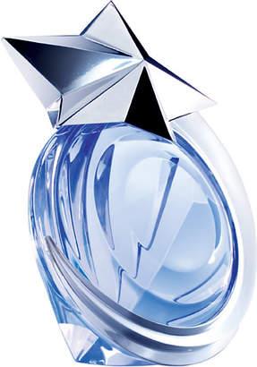Thierry Mugler Angel eau de toilette refillable spray