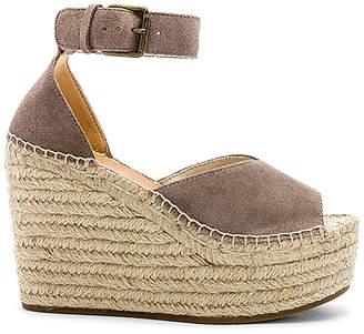df4e92695fa Soludos Platform Wedge Women s Sandals - ShopStyle