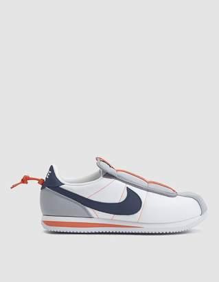 Nike Cortez Kenny IV Sneaker