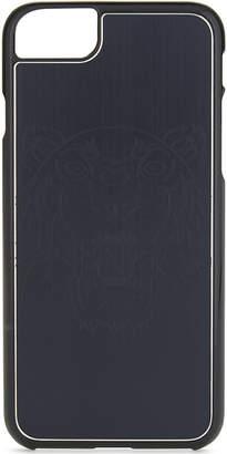 Kenzo Tiger iPhone 7 case, Black