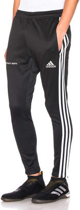 Gosha Rubchinskiy x Adidas Training Pant