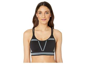 8c7c38def65 Champion Black Sports Bras   Underwear - ShopStyle