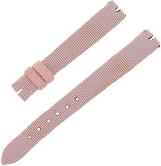 David Yurman 12 - 10 mm Grosgrain Women's Watch Strap Band