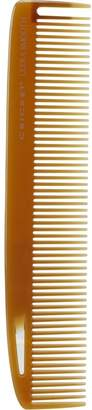 Cricket Ultra Smooth Multipurpose Comb 25