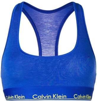Calvin Klein Underwear logo band briefs
